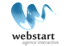 webstart - agence interactive - web agency